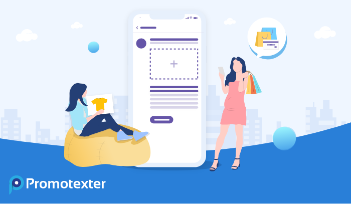 Viber Business Messaging